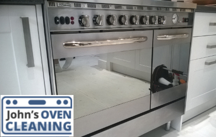 great-clean-oven-slough