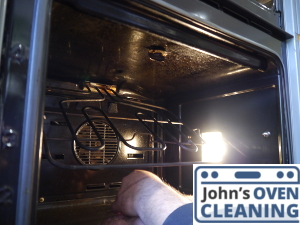 greatly-cleaned-oven-in-windsor