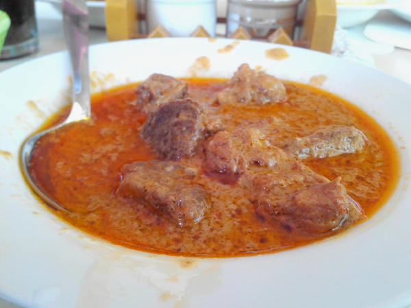 Mutton_stew_curry