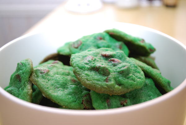 St._Patrick's_Day_cookies